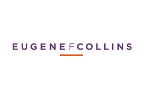 eugenefcollins