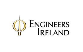 engineersireland