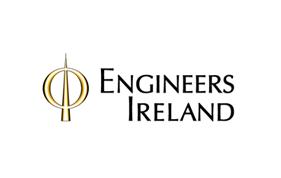 engineersireland