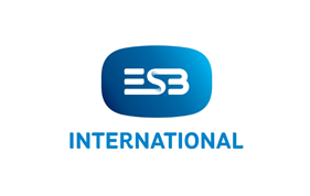 esb-international