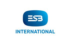 esb-international