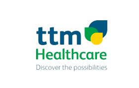 ttm-healthcare