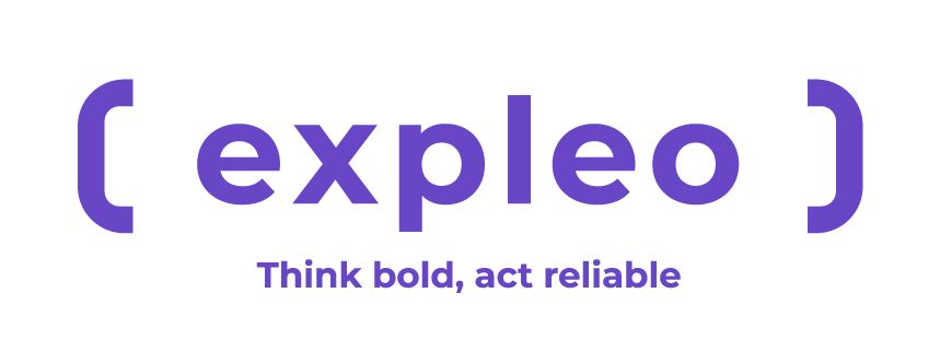 Expleo-logo-tagline-rgb-purple-on-white