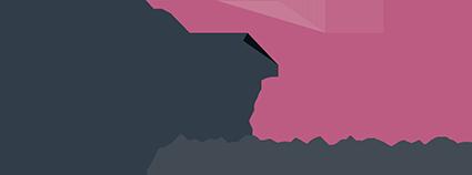 tender-smart-logo