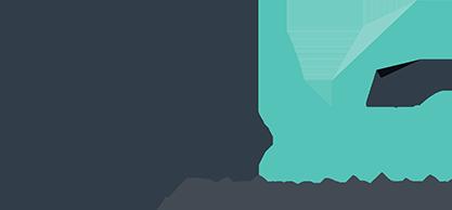tender2win-logo